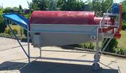 Продается машина для мытья овощей