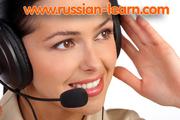 Learn Russian Language Online