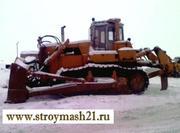 Трактор Т-35,  б/у,  после кап.ремонта