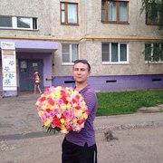 Доставка цветов Чебоксары