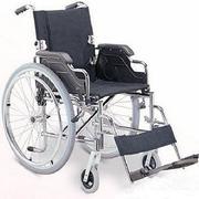 Прокат,  аренда инвалидного кресла-коляски в Чебоксарах