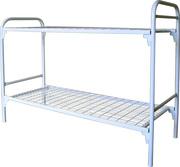 Купить металлическую кровать недорого,  кровать 200 200 металлическая,
