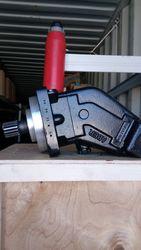 Гидромотор ABER  BI60M7IAI правый  Аналог 310 3 56 03 06