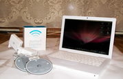 Продаю ноутбук  Apple MacBook